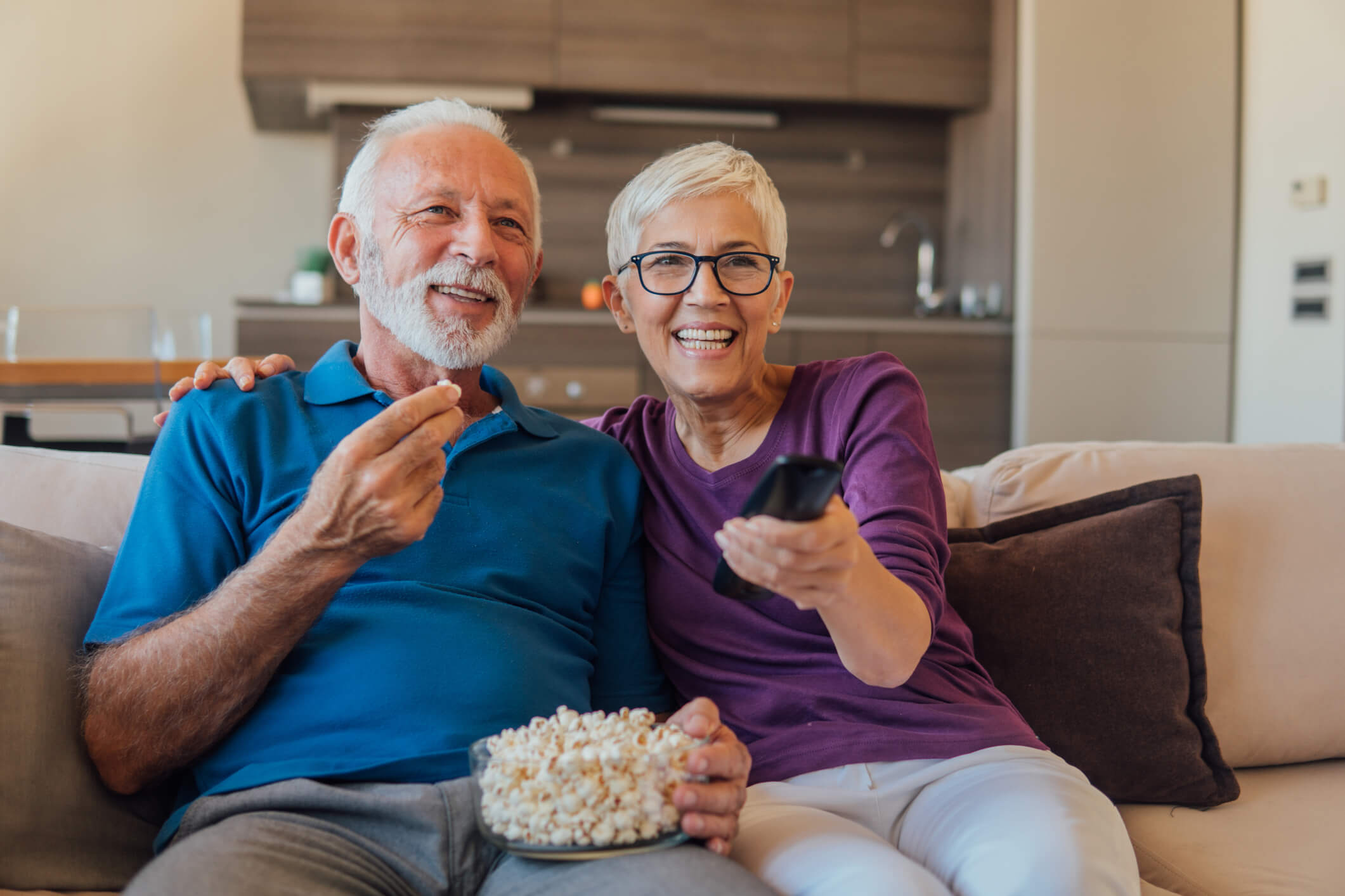 3 Reasons Your Senior Living Community Should Consider a New Video Provider
