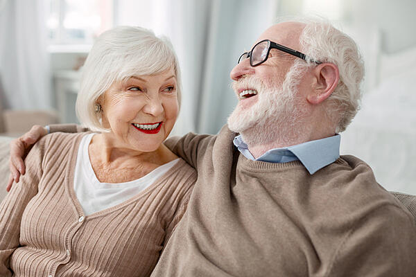 4 Tips for Upgrading Your Television Services for Senior Living Residents