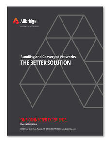 Converged-Network-White-Paper-Cover