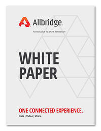 Resource-Cover-White-Paper