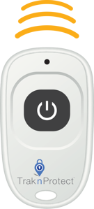 TraknProtect-Panic-Button