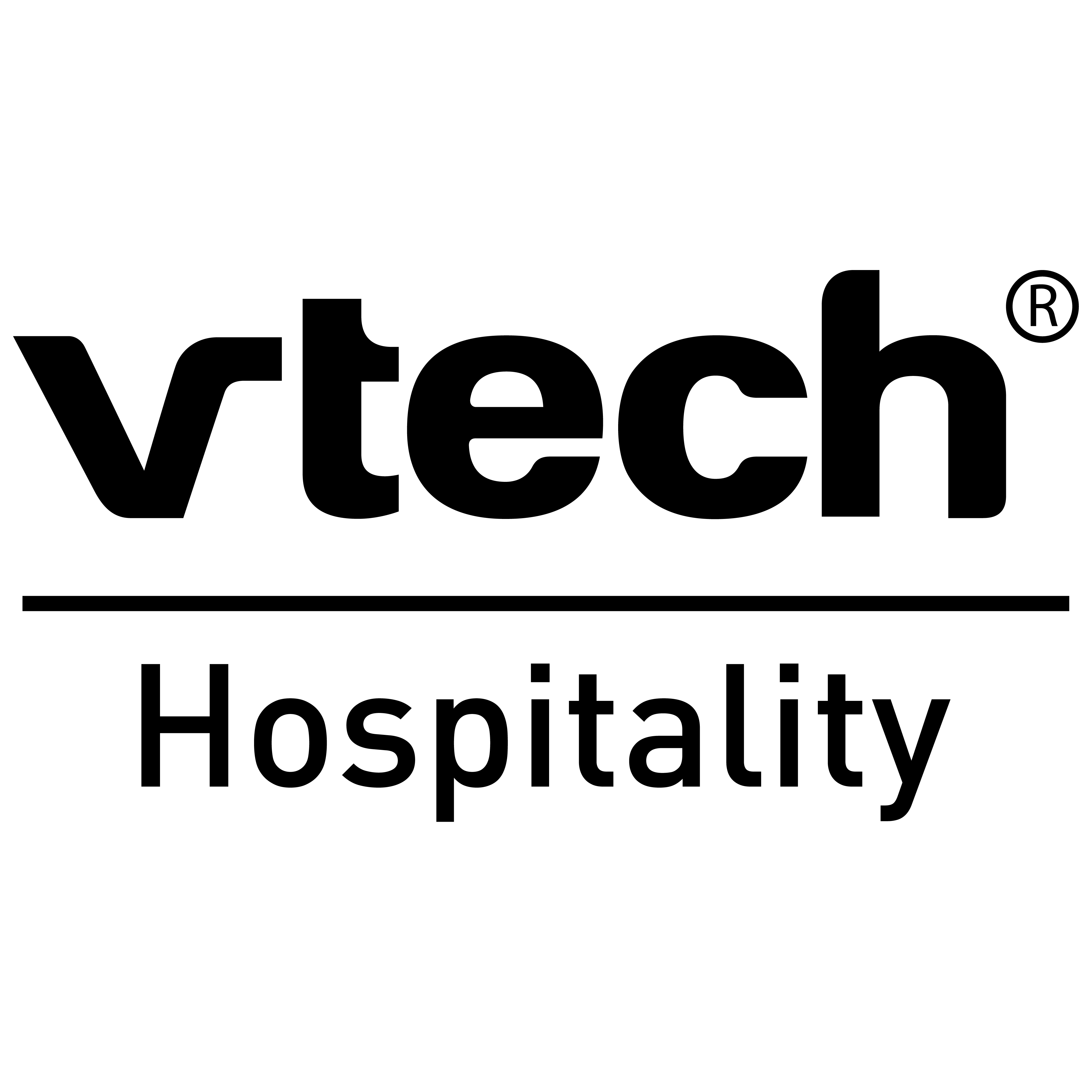 VH Logo_Ver 2-B