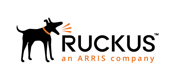 ruckus-standard-logo