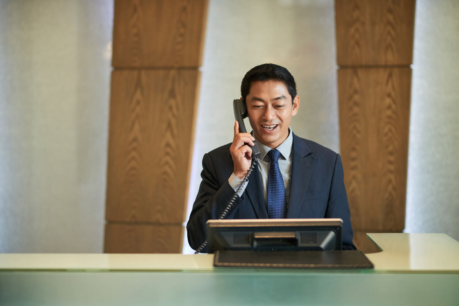 Allbridge and Mitel Partner to Transform the Guest Experience with On-Premise Voice Solutions
