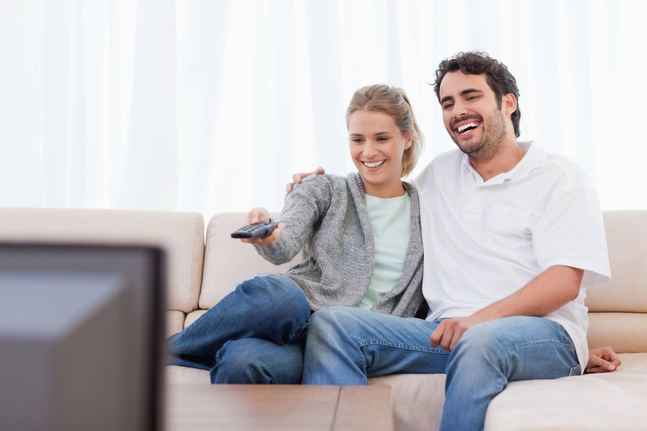 Not Every Hotel Television Solution Is Made Equal: Keep These Differences in Mind