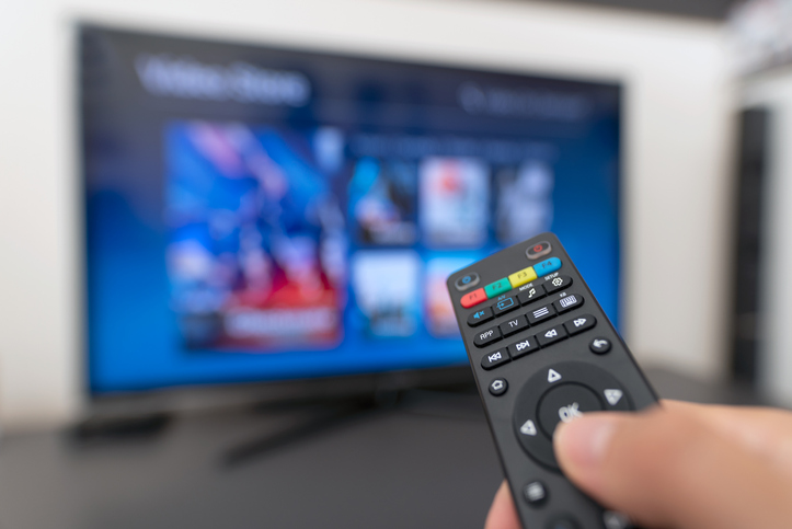 What Is OTT and How Does It Impact My Hotel