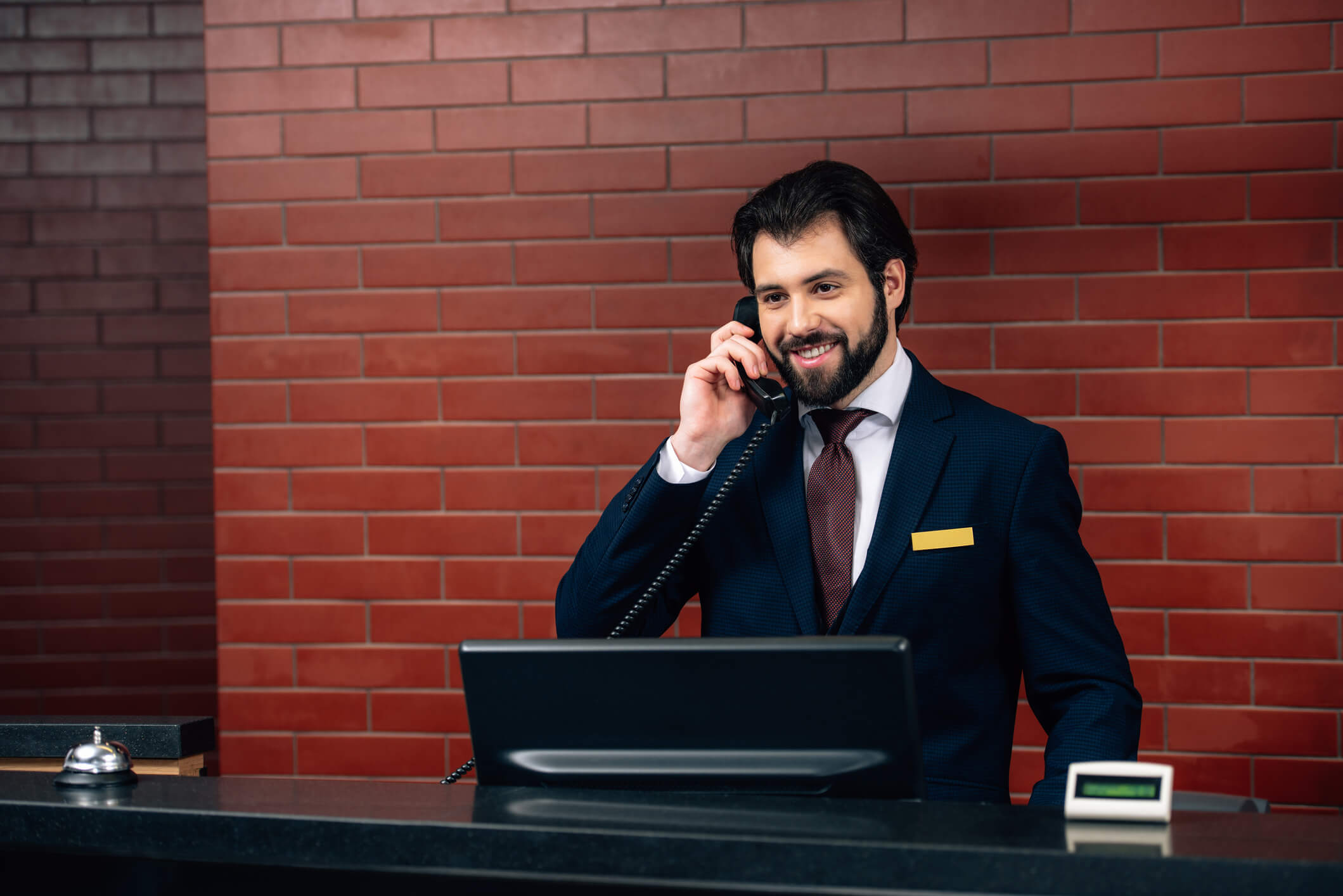 Why Hosted Voice Solutions are Valuable for Hospitality Properties