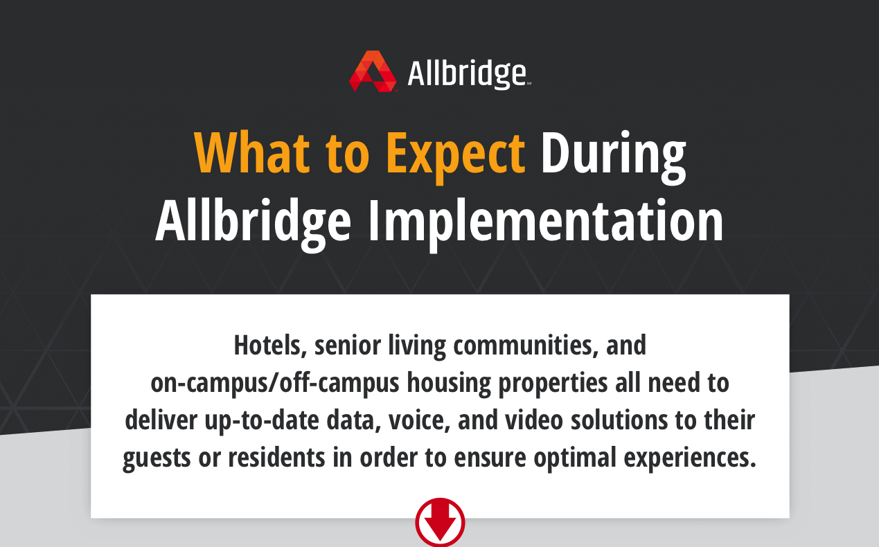 thumb-What To Expect During Allbridge Implementation