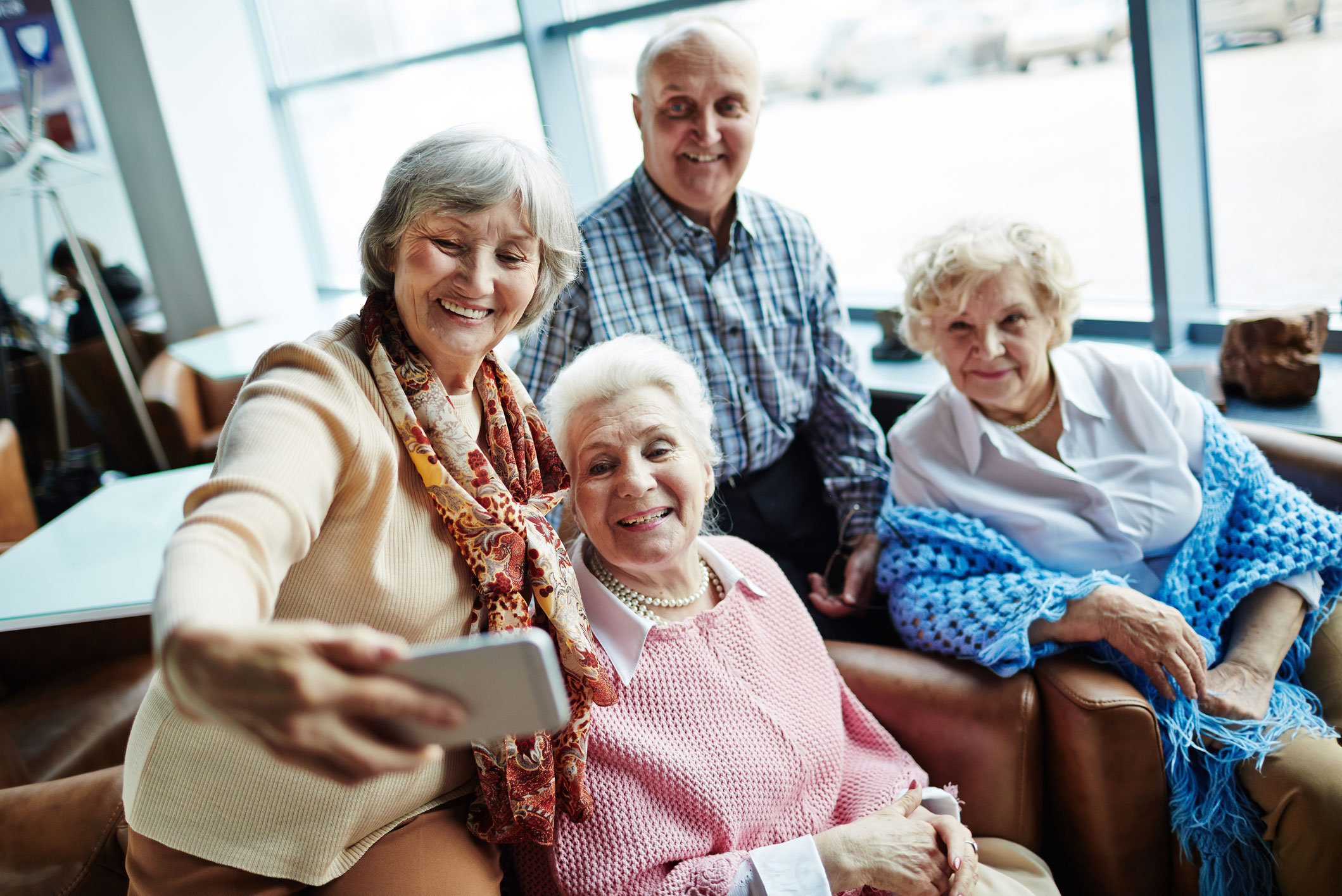 Technology-Innovation-for-Senior-Living-Key-Points-to-Consider-1